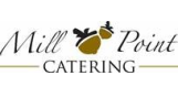 Mill Point Catering